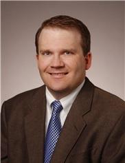 Michael Decherd, MD