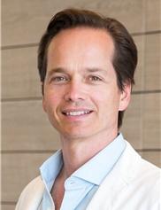 Jay Granzow, MD