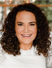 Ashley Gordon, MD