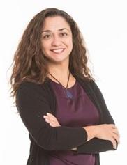 Sofia Kirk, MD