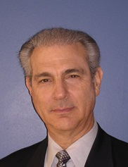 Harold Clavin, MD
