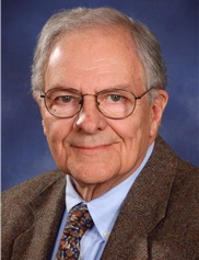 Donald Ditmars, MD