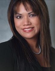 Melinda Lacerna Kimbrell, MD