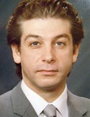Adel Quttainah, MD
