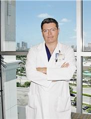 Alberto Gallerani, MD