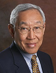 Wallace Chang, MD