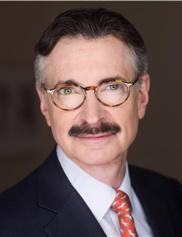 David Hidalgo, MD