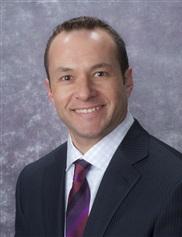 Jeffrey Gusenoff, MD