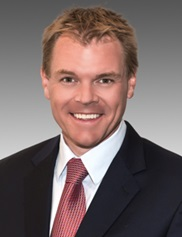 Craig Hurst, MD