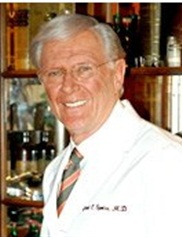 Alfred Speirs, MD