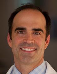 David Stoker, MD