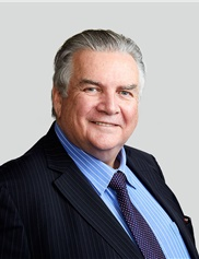 Patrick Briggs, MD