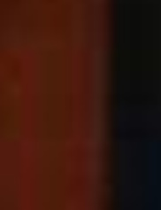 E. Ronald Finger, MD