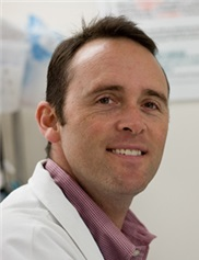 Craig Birgfeld, MD