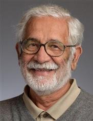 Rifat Hussain, MD