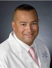Jaime Flores, MD