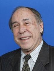 Darrell Henderson, MD