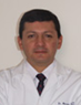 Marcelo Cueva, MD