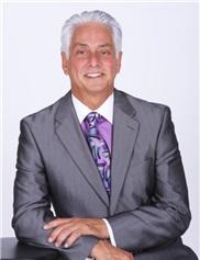 Joseph Perlman, MD