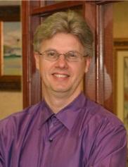 Edward Bednar, MD
