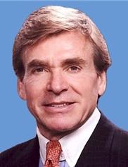Sherrell Aston, MD