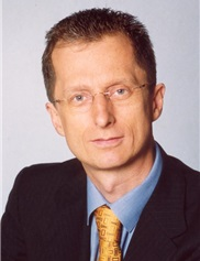 Bartlomiej Noszczyk, MD