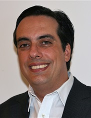 Mauricio da Silva Lorena de Oliveira, MD