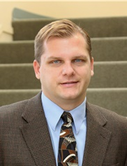 Joseph Thornton, MD