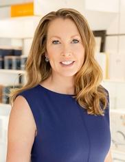 Jennifer Geoghegan, MD