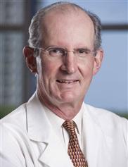 Thomas Mustoe, MD, FACS