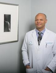 Wesley Schooler, MD