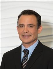 Arthur Cambeiro, MD