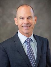 Todd Rau, MD