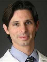 Joseph Eby, MD