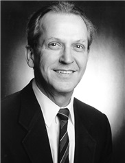 Frederick Thompson, MD