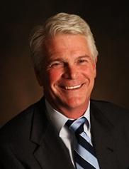 Michael Manuel, MD