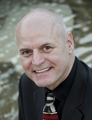 Douglas Hendricks, MD