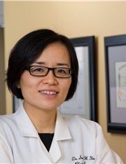 Sung Yoon, MD