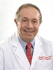 Csaba Magassy, MD