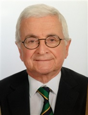 Gaith Shubailat, MD