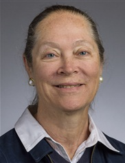 Margaret Skiles, MD