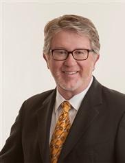 Ronald DeMars, MD