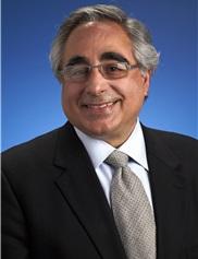 William Georgis, MD