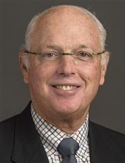 Jonathan Jacobs, MD