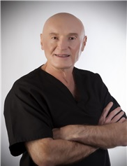 Marvin Shienbaum, MD