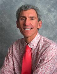Michael Edward Valdes, MD
