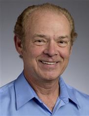 John Borkowski, MD