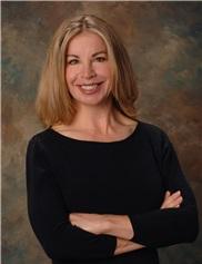 Pamela Rosen, MD