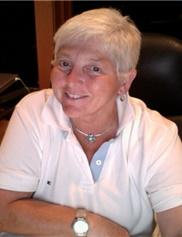Patricia Fox, MD