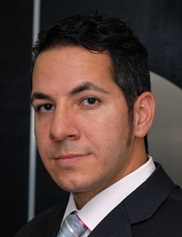 Abdullah Khalil, MD